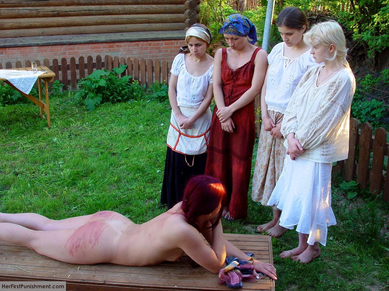 старый, американский порка девушек русское видео обнаженные тела просто