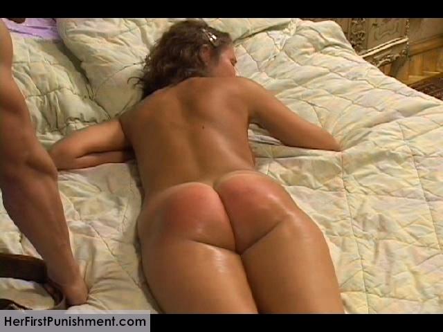 hot women undressing nude