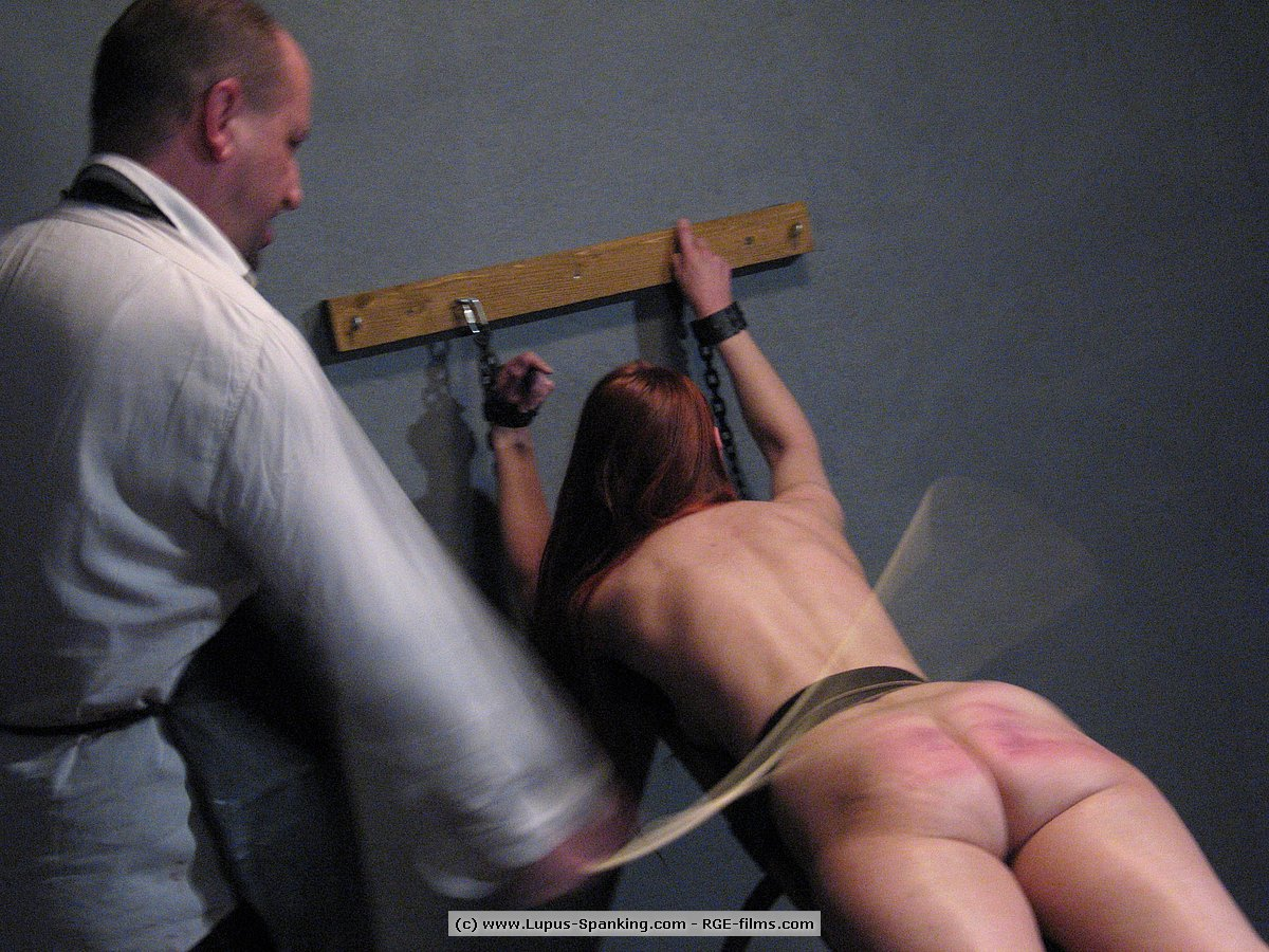 Naked punished women pics erotic photo