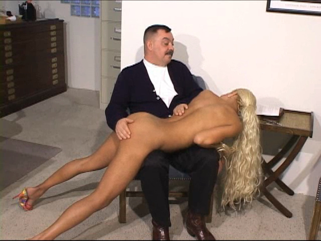 Filming my swinging wife