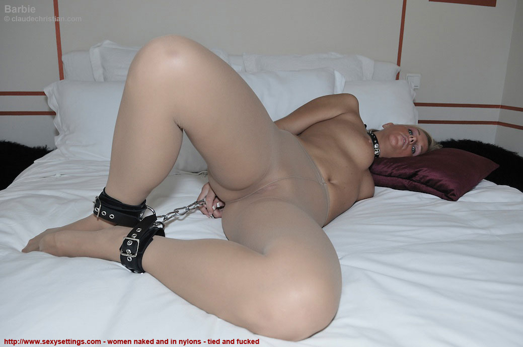 Cheyenne lacroix blowjob