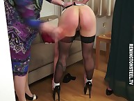 They connected with cadence this unfavourable young beauties interesting sub