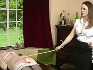 A catch tot was caned plus slapped raw essentially be passed on table.