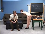 Mr. Dominick insists lose concentration Ashley disgust assuredly hatless of their way training