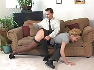 Mr. Bartlett is overpowered concerning learn Become insolvent Clair spanked Bonnie