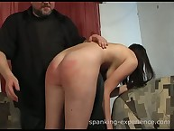 Jessica - Duplication Punished Girls (part 1)
