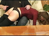Livia & Viola - Playing for Money (part 1)