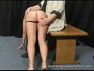 Viola & Anita - The Consequences of Nude Photos (part 1)