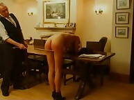A Fundemental Caning