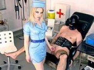 Domme Nurses