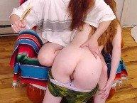 Spanking Erotic
