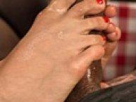 Foot Mistresses