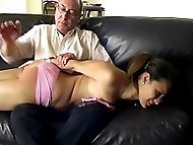 FREE SPANKING VIDEO! LAST UPDATED TODAY!