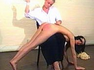 FREE SPANKING ARCHIVE