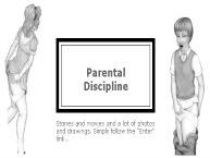 Parental Discipline