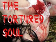 The Tortured Soul