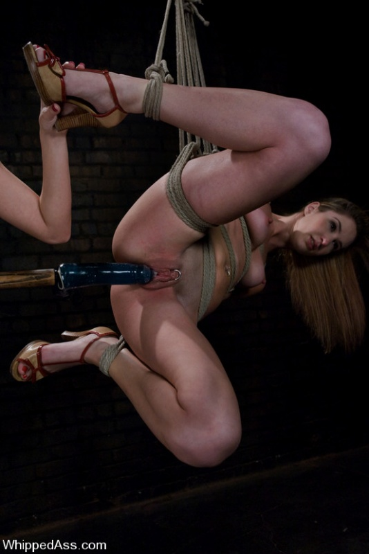 lesbian whipping videos