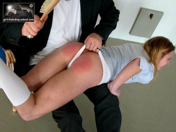 Sex girls fauk porn video scool