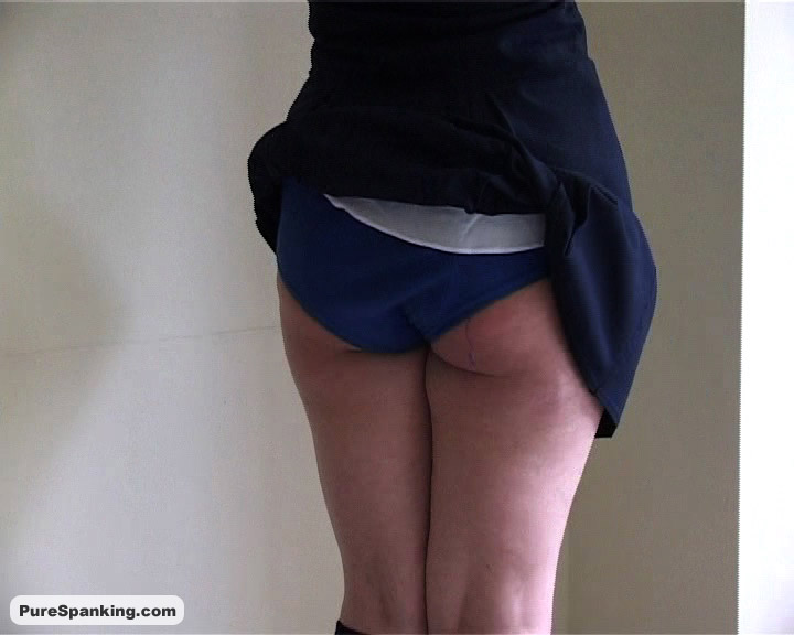 Spanish nude pussy penetration