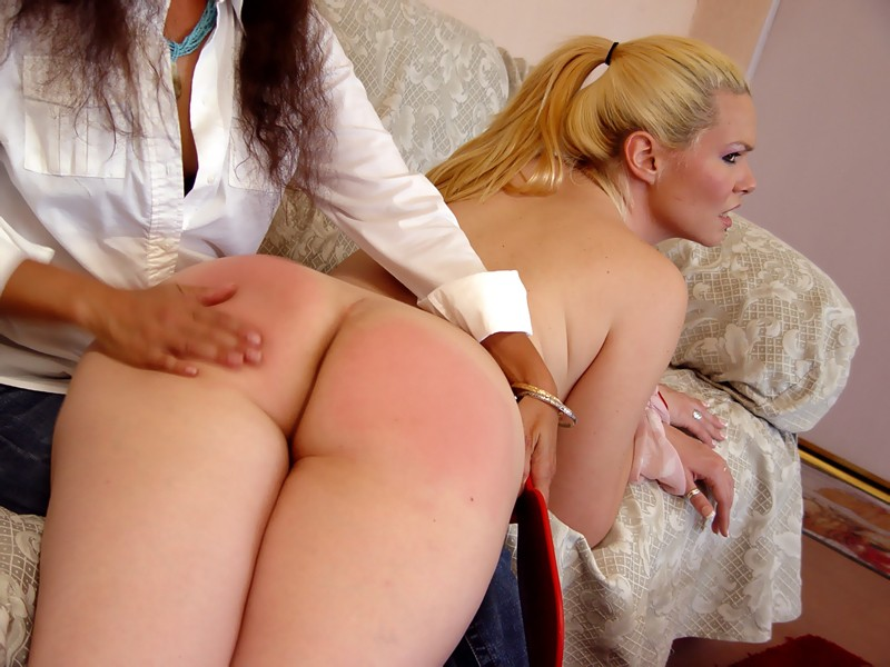 Free Porn Pics Of Busty Terri Jane Stripes