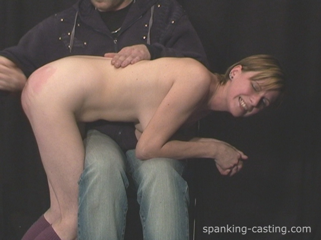 Hot guy wanking gif