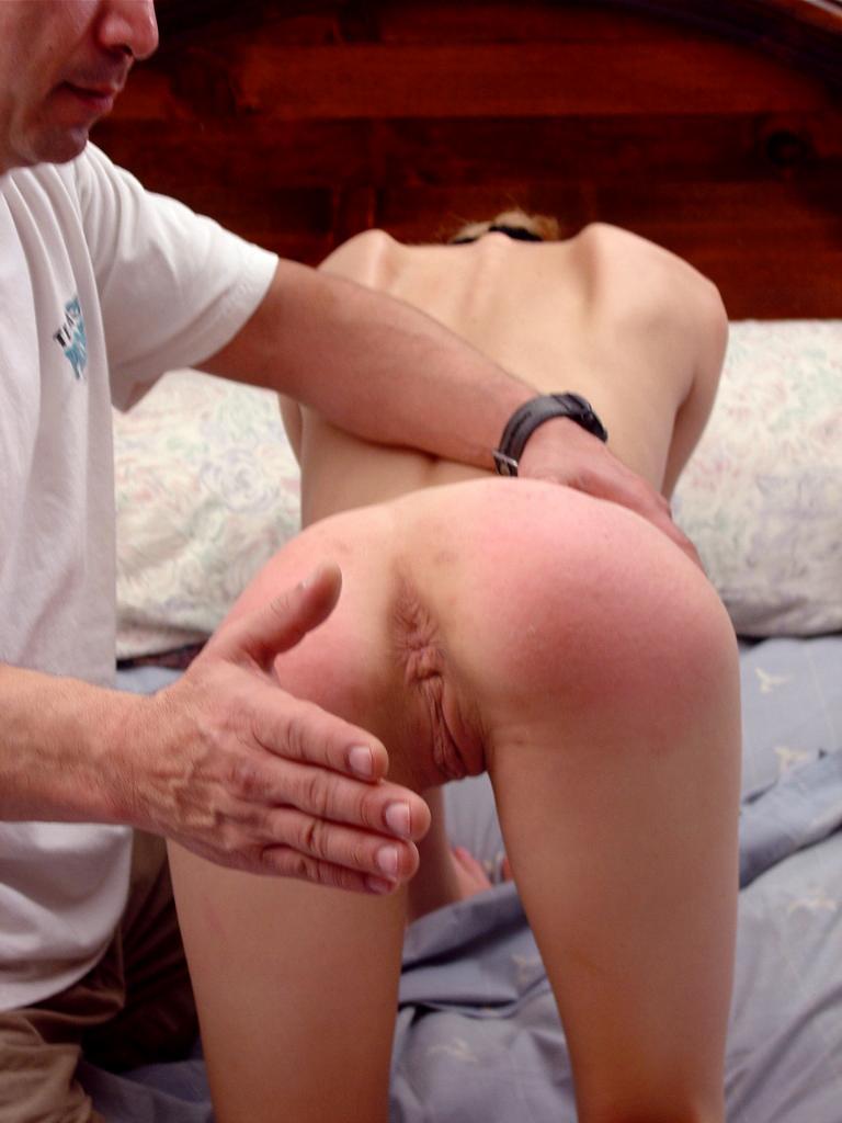 Порно видео красивые задницы