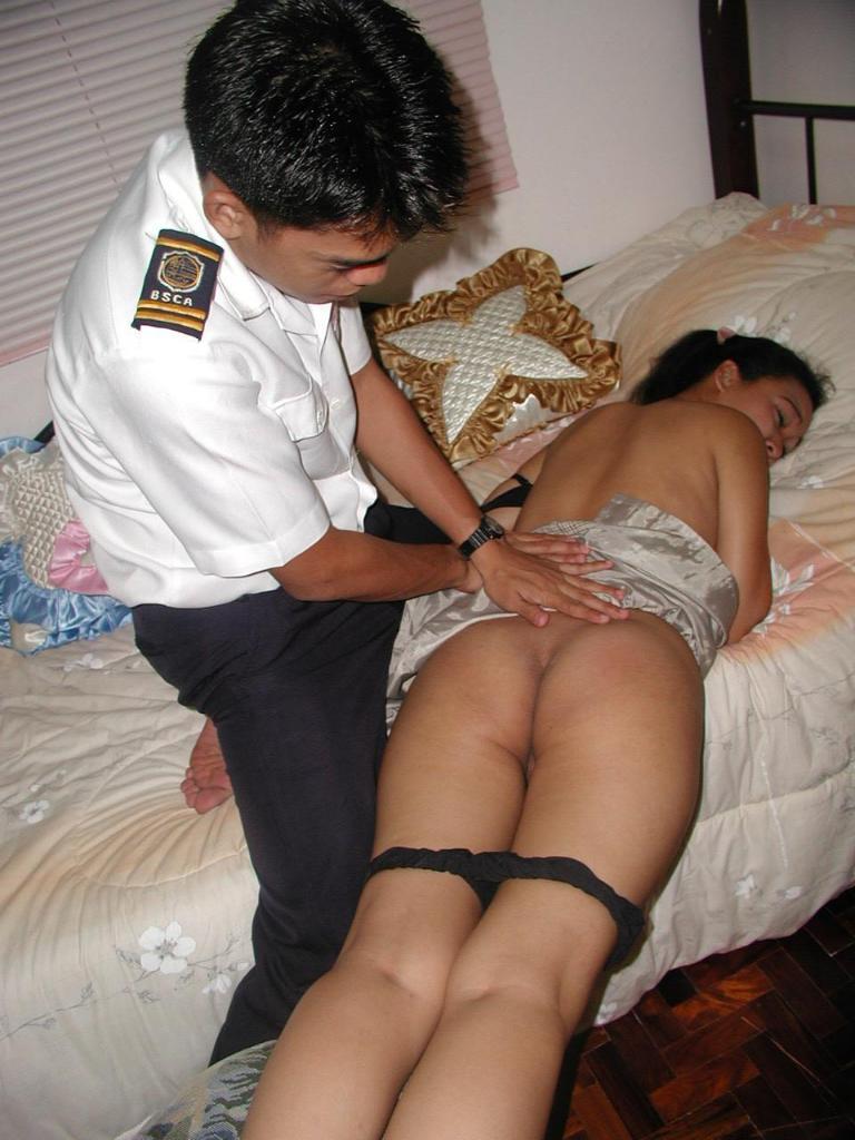 Housewife nude drunk girls porn videos