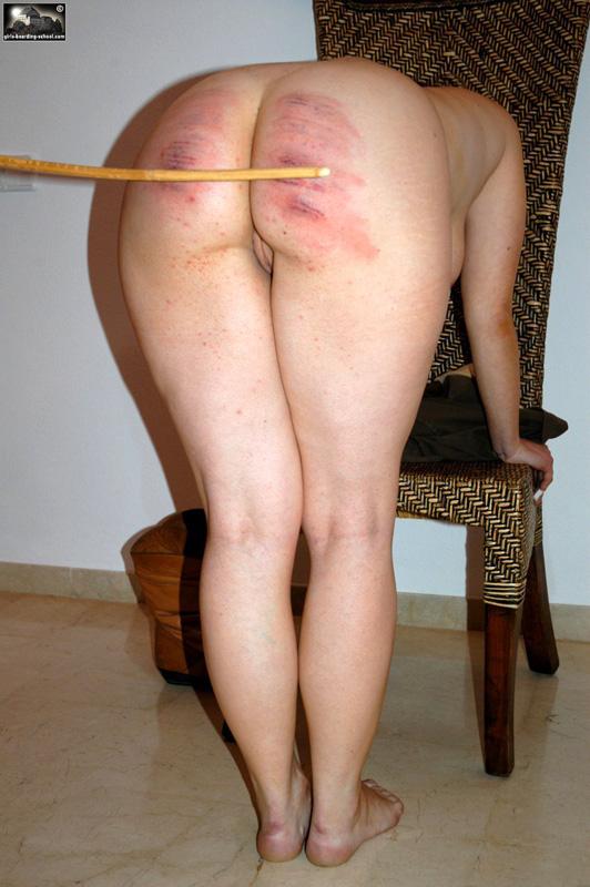 Claire elise boucher nude