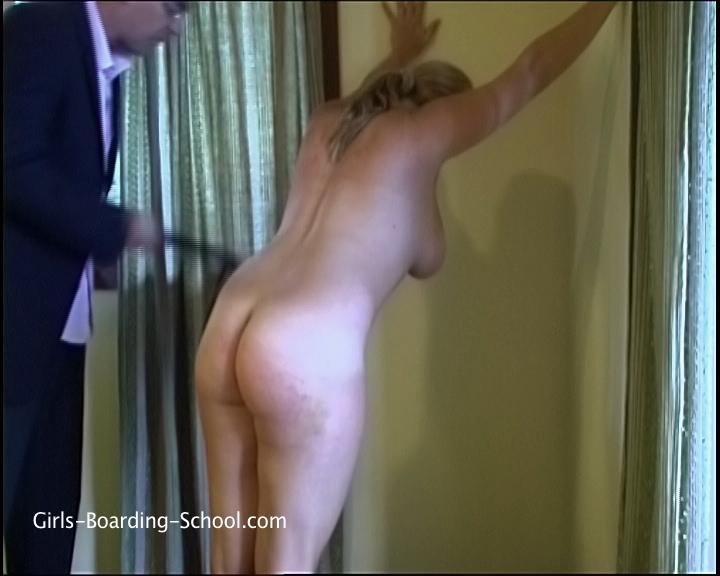 Free public creampie sex