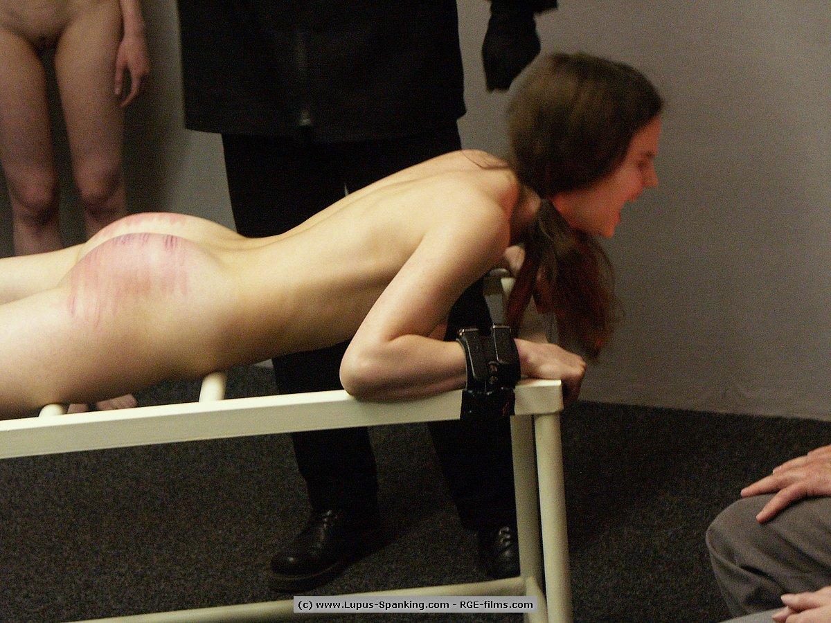 секс видео порка ремнем
