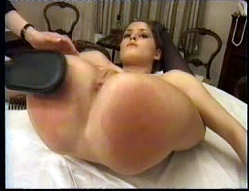 perfect chubby girl