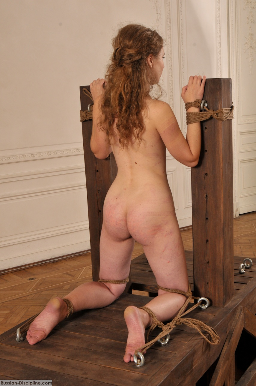 russian slave girl sale