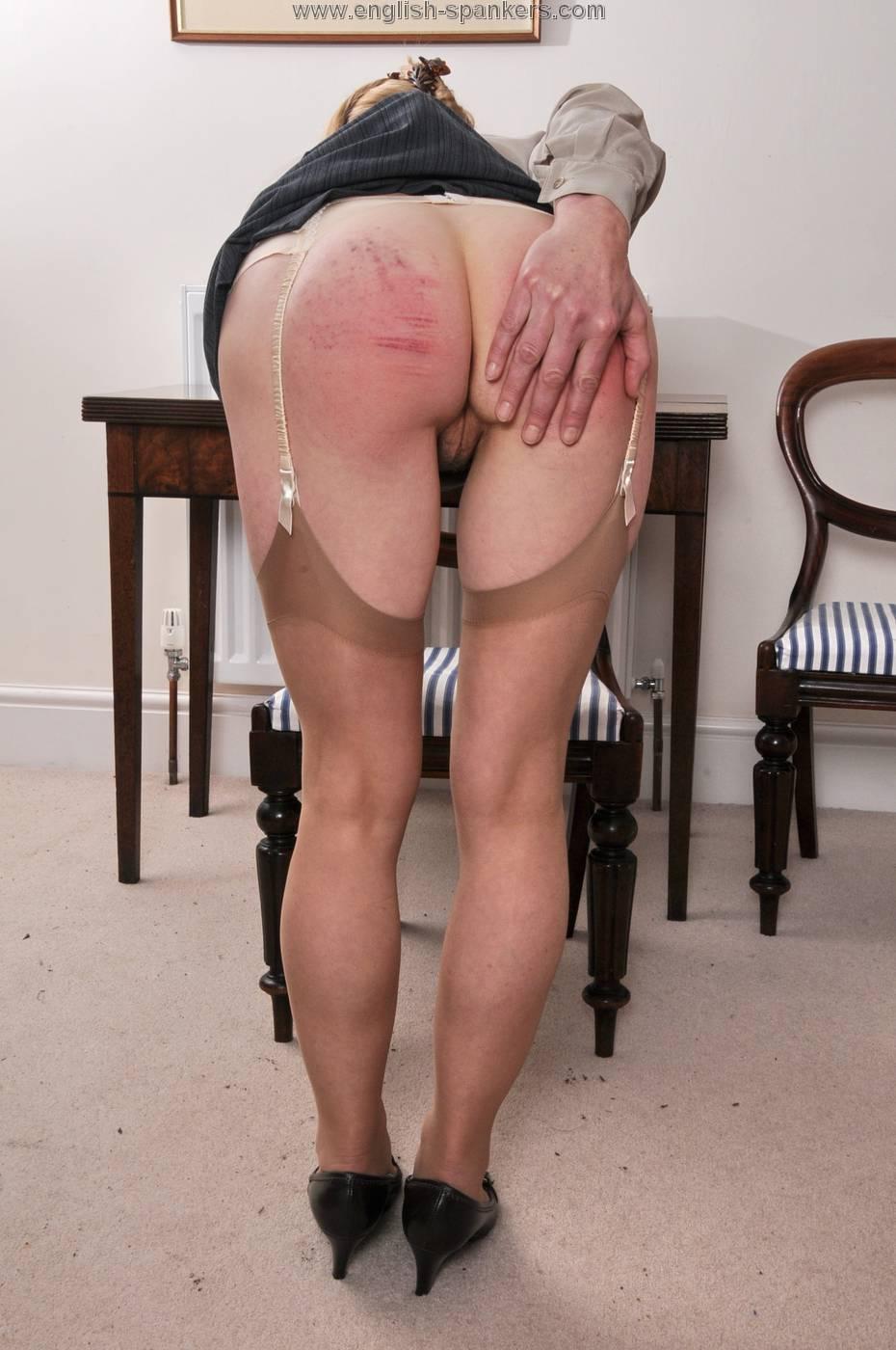 sexie women brest nude porn
