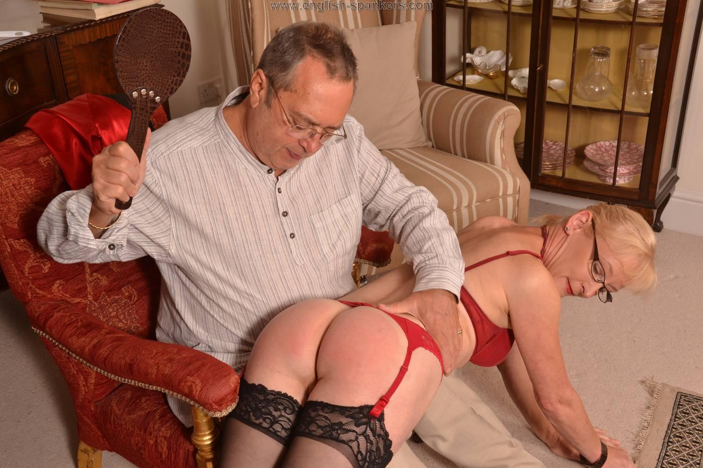 Kaviya pussy lick sex pic