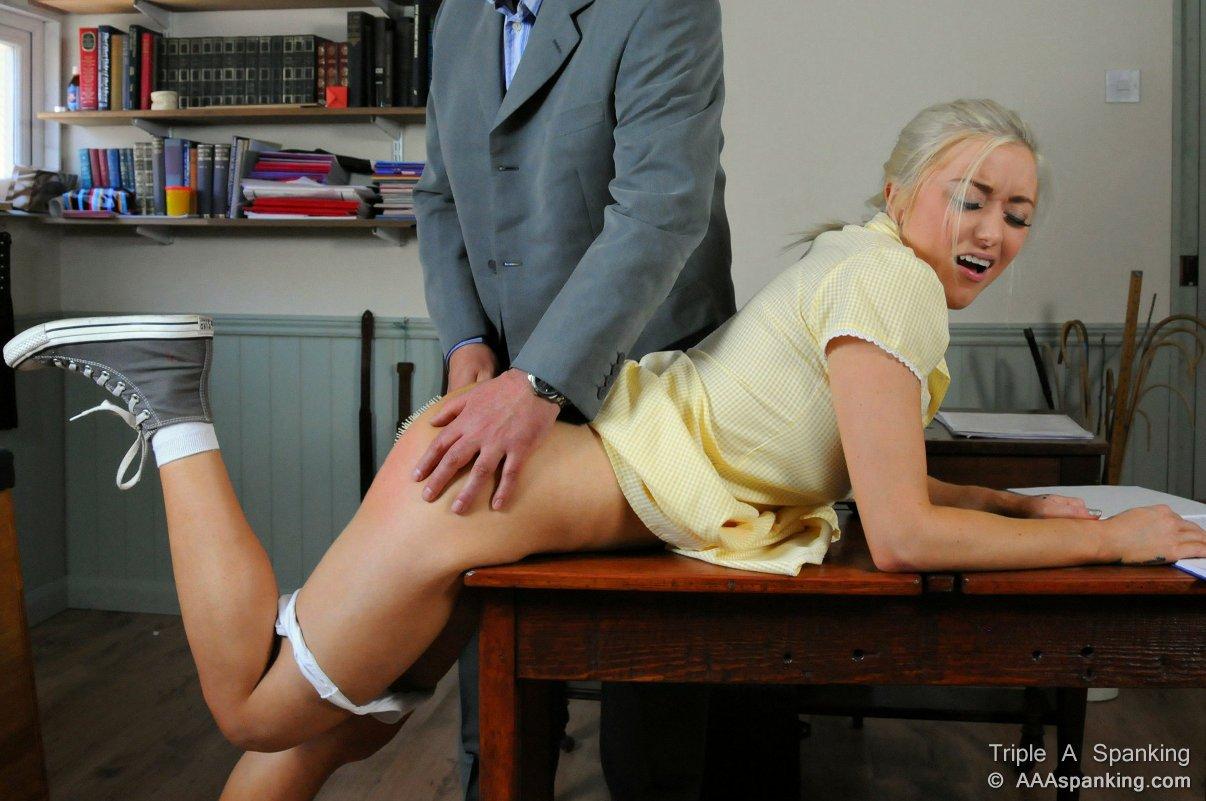 horny women teachers