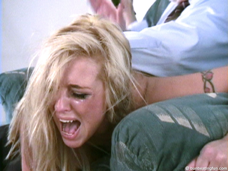 Naked hot women with tattoo