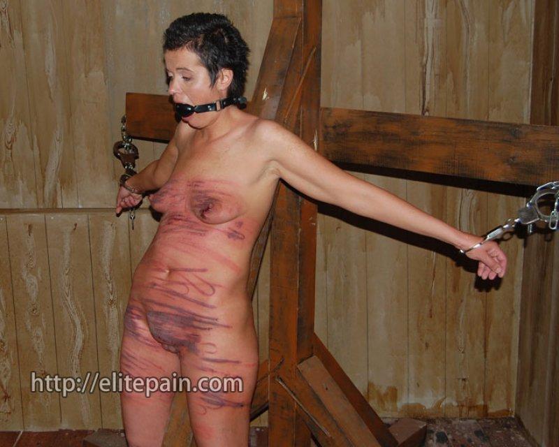 whipping women hard