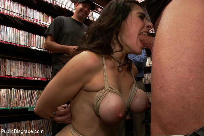 Virtual sex with tera patrick dvd