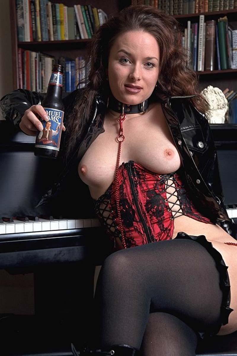 Erotic sex porn beastiality