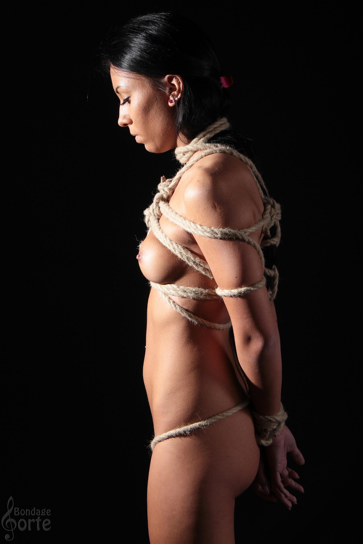 bondage gallery