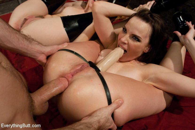 Крутой Секс Порно Онлайн