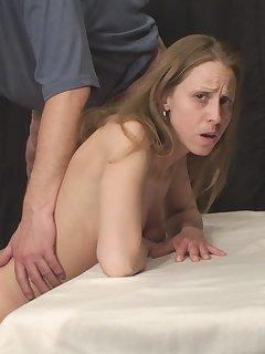 14 of Vicky and Nicole - part2 - angle 2