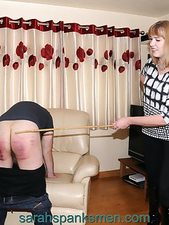 20 of FIRST CANING REQUESTED