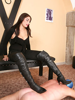 12 of TESTING OF A NEW SLAVE