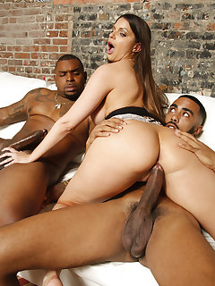 15 of Brooklyn Chase 2