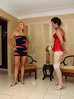 12 of Charlee Chase 2