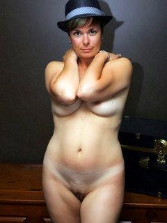 porno images