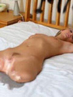 Kinkiest BDSM
