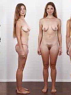 Old Nudism