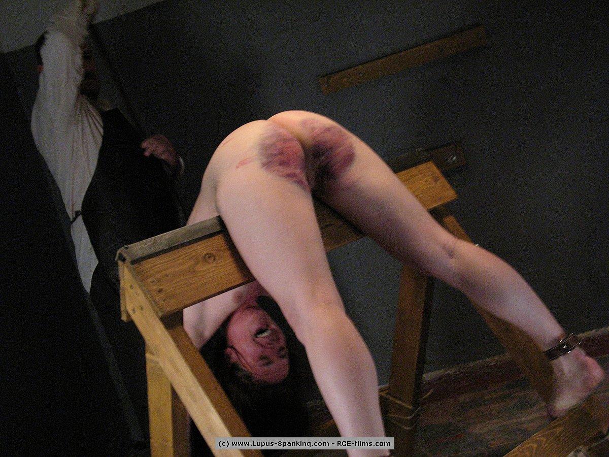 Удалил секс наказание по русски принимай близко